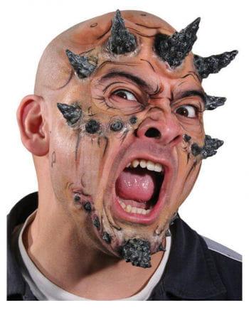 Mutant Spike Horns