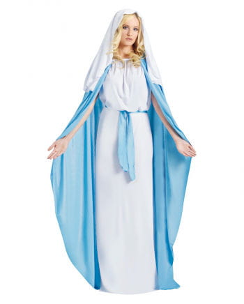 Mutter Maria Kostüm