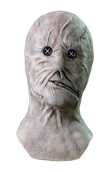 Nightbreed Dr. Decker mask