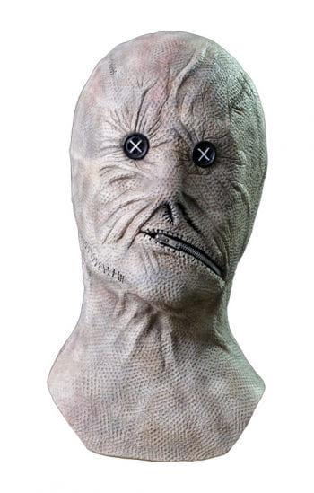 Nightbreed Dr. Decker Maske