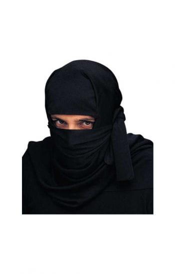 Ninja Balaclava
