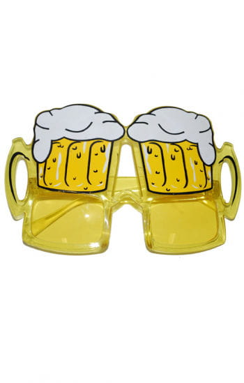 Oktoberfest Beer Mug Glasses
