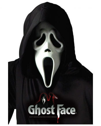 Original Scream Maske