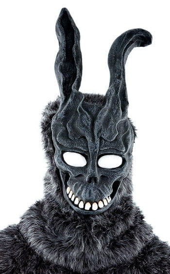 Original Donnie Darko Maske