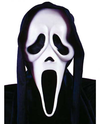 Original Scream Mask