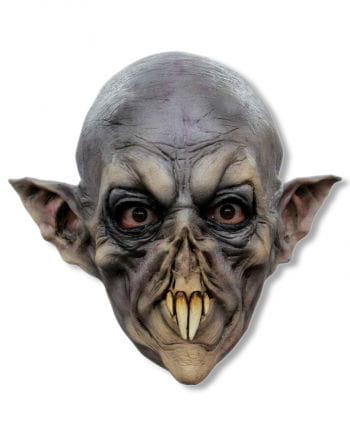 Orlock Maske