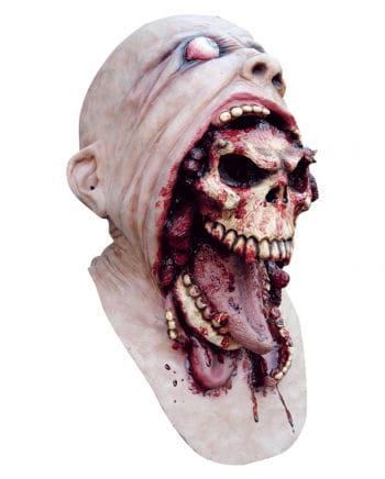 Parasit Horror Maske