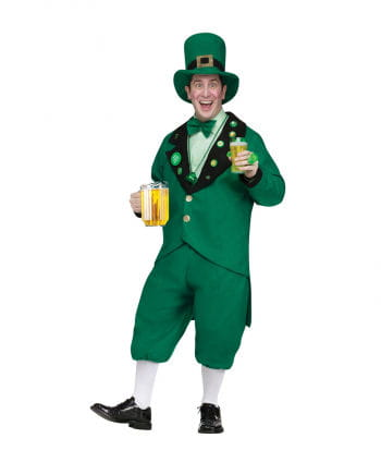 Party Leprechaun Kostüm