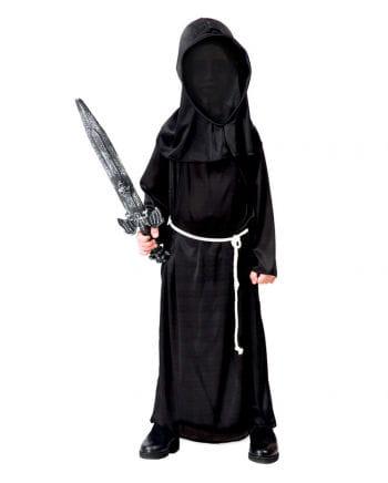 Phantom of Darkness Child Costume