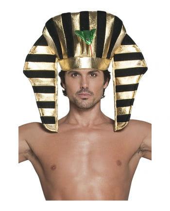Pharaoh Headwear