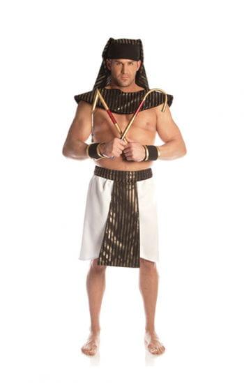 Pharaoh Ramses Premium Costume One Size