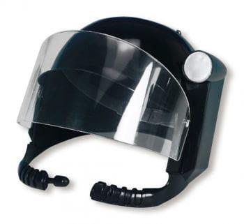 Piloten Helm