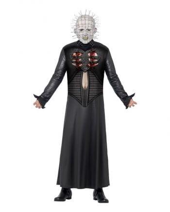 Pinhead Hellraiser 3 Kostüm