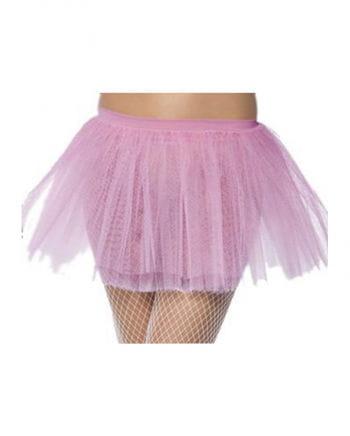 Pink Ballett Tutu