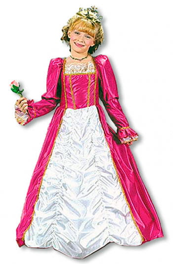 Princess / Sleeping Beauty Gr S
