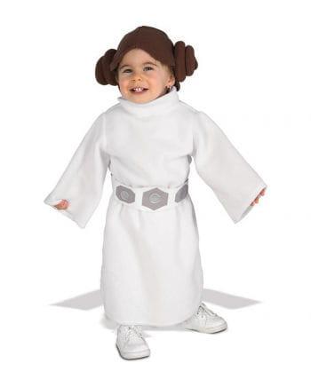 Prinzessin Leia Babykostüm