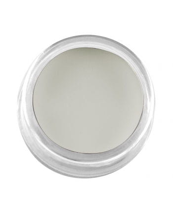 Professional Cream Make-Up Grey