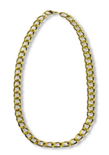 Chav Chain Gold