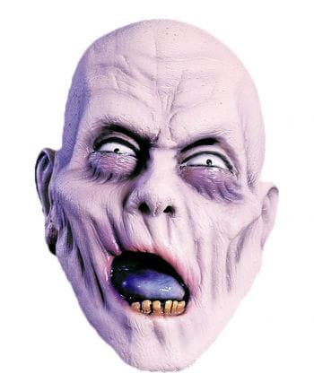 Putrid Pete Mask