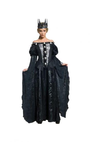 Queen Ravenna Deluxe Kostüm