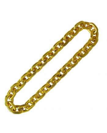 XXL Gold Kette