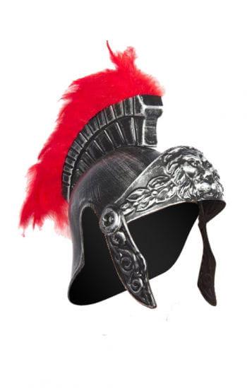 Römer Helm Deluxe
