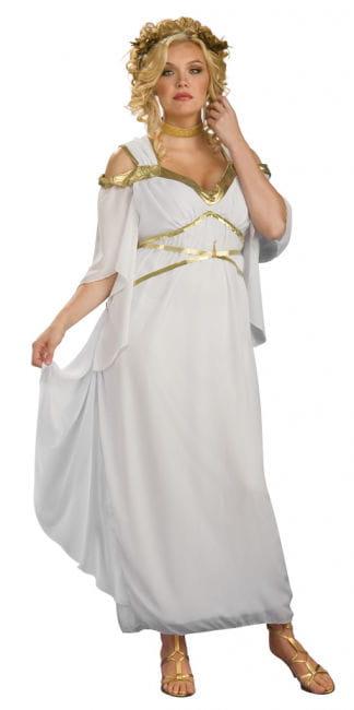 Roman Goddess Deluxe XL