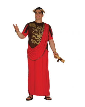 Roman Senator Herrenkostüm
