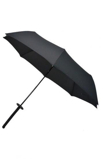 Tanto Samurai Umbrella