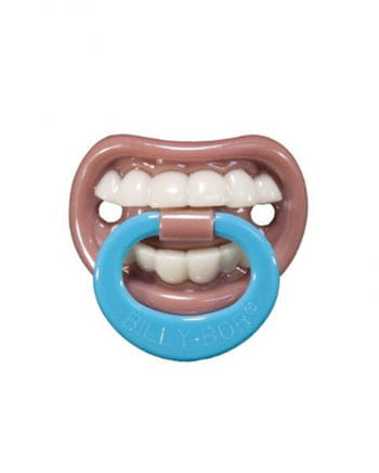 Great gum line pacifier