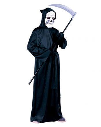 Halloween Robe Child Costume