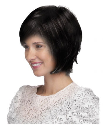 Wig Raquel Expresso