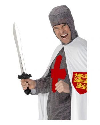 Schwarzer Ritter Schwert