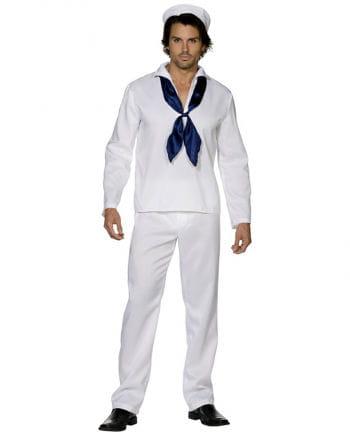 Seemann Kostüm