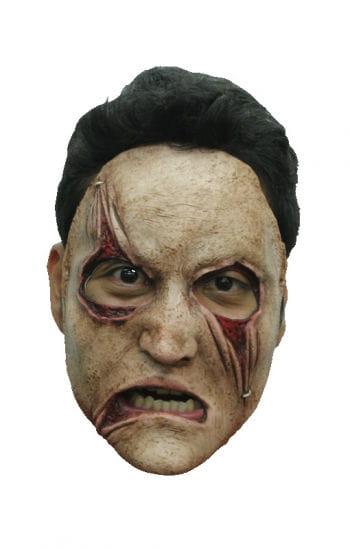 Serienkiller Mad Maske