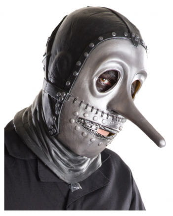 Slipknot Mask Chris Fehn