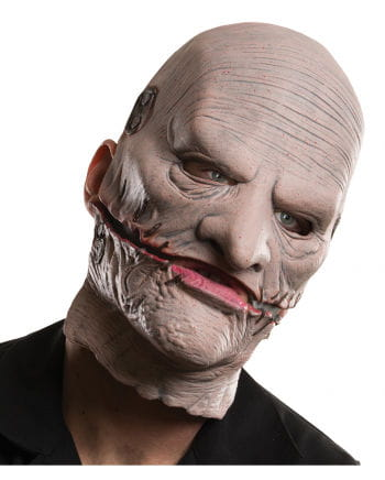 Slipknot Corey Mask