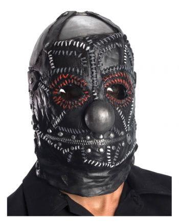 Slipknot Clown Maske