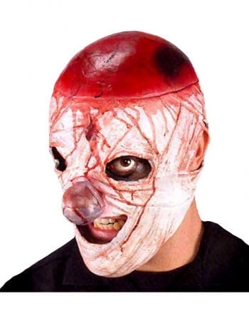 Slipknot Mask Clown