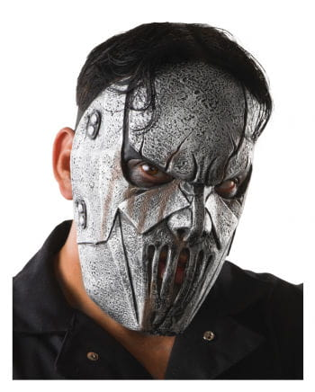 Slipknot Mask Mick 2015
