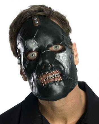 Slipknot Maske Paul