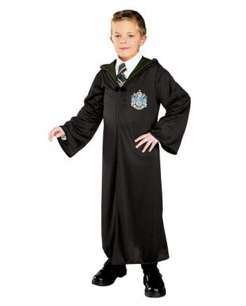 Slytherin Robe for children