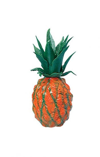 Summer Party Pineapple