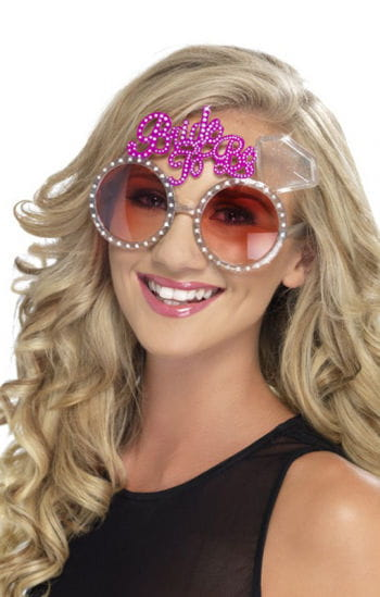 Sunglasses Bride To Be