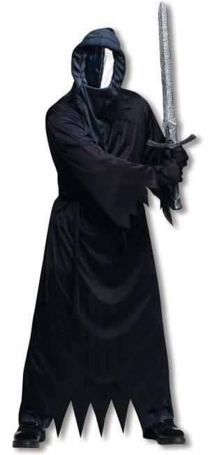 Spiegel Phantom Kostüm