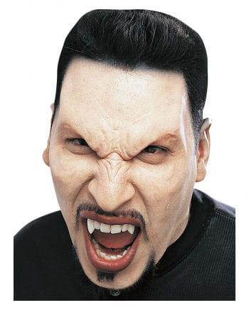 Spike Foamlatex Maske