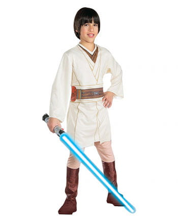Star Wars Obi-Wan Kenobi Child Costume