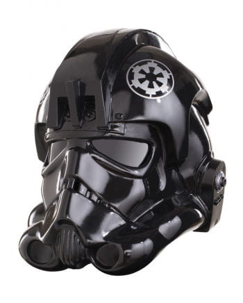 TIE-Fighter Helm Supreme Edition