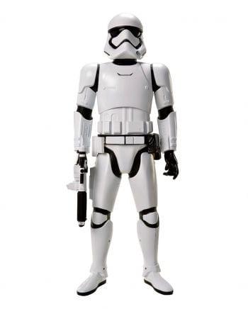 Star Wars 7 Stormtrooper Sammelfigur 79cm
