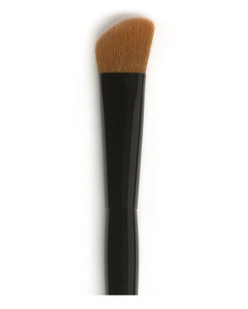 Stargazer facial contours brush